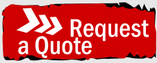 Request a Quote Health Store